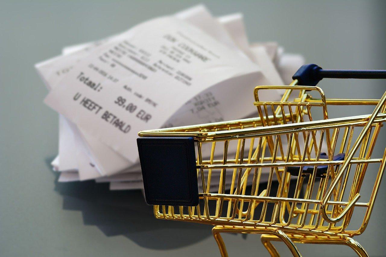 shopping-2614155_1280.jpg