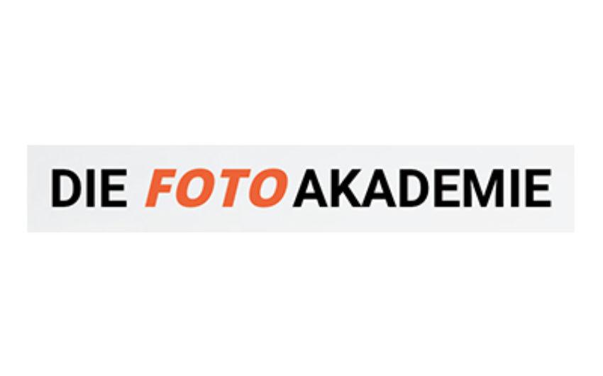 Die Fotoakademie