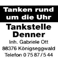 logo-denner-200x200-1.jpg