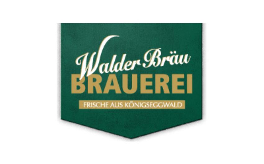 Walderbräu
